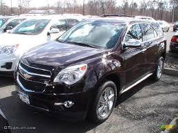 Equinox brown chevy equinox : Equinox » 2011 Chevy Equinox Ltz - Old Chevy Photos Collection ...