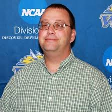 Martin Fields - Athletic Trainer - Staff Directory - Webster University  Athletics