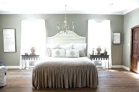 Farm Bedroom Furniture Farmhouse Design Ideas  Sets S13
