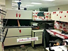 office halloween decoration. Office Halloween Decorating Contest At The Cubicle More Ideas . Decoration R