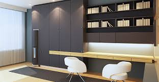 home office cupboard. Fitted Home Office Furniture 62 In Nice Decoration For Interior Design Styles With Cupboard R