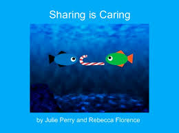 sharing is caring books children s stories online   sharing is caring books children s stories online storyjumper