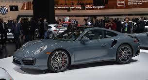 2018 porsche turbo. exellent turbo porsche unveils 2018 911 plugin hybrid full details will be announced  later on  automotorblog in porsche turbo