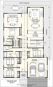 smart home design plans. Smart House Design Plans, And Much More Below. Tags: Home Plans
