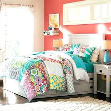 quilt bedding sets full size girls bedding bedroom design ideas quilts and comforters for bedrooms sunset