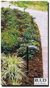 garden lighting design designers installers. NZLANDSCAPES Landscape Designers In Auckland Offer You Landscape Lighting  Consultation, Design And Installation Services. Speak To Our Garden Installers N
