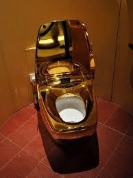 gold flake toilet paper. gold toilet flake paper