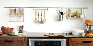 fullsize of nice organization tricks that keep clear kitchen how to organize kitchen counter dream way