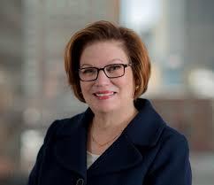 Diane B. Sher   Fineman Krekstein & Harris P.C.   215-893-8751