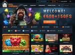 maxbetslots-kasino.com/mobilnaya-versiya/