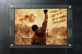 <b>Rocky Balboa</b> Rocky boxing Rocky print <b>rocky balboa</b> art rocky ...