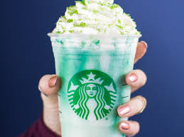 starbucks frappuccino flavors. Perfect Flavors Frappuccino Intended Starbucks Frappuccino Flavors