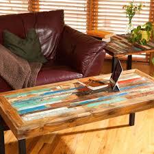 handmade living room furniture. Handmade Living Room Furniture Coffee Table Theater Boca Raton Fl . E