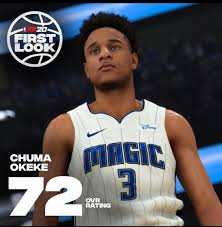 NBA 2K20 Player Ratings Revealed with ...