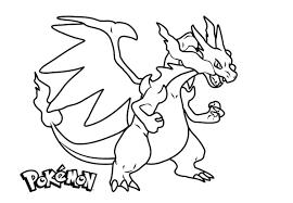 Coloriage silvallie pokemon multigenome generation 7. Coloriage Pokemon Legendaire Gratuit 20 Dessins A Imprimer En 1 Clic