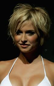 Woman Short Hair Style 98 best short hair metamorphosis images hairstyles 1619 by wearticles.com