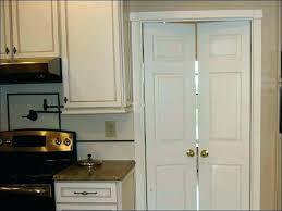 double french closet doors. Double Closet Doors Narrow French Exterior  Full Size Of . Interior Single