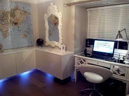 besta office. 20130917_215608 besta office 5