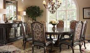Furniture Dining Room Furniture Houston Decorations Ideas