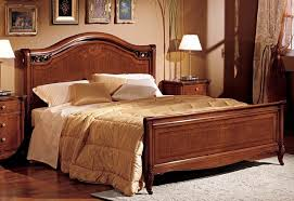 bed designs. Latest Bed Designs In Wood