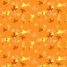 Fall Leaf Pattern Classy Autumn Leaves Pattern 'Pattern'al Instinct Pinterest Leaves