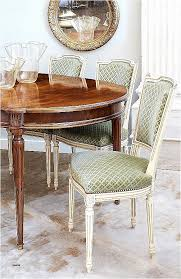 dining chairs modern clear dining room chairs elegant ikea dining room chairs uk inspirational luxurious