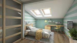 Plan W35801WY Main Floor MotherInLaw Suite  EARCHITECTURAL DesignInlaw Suite