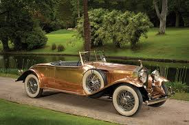 Ss Antique Cars Rolls Jpg