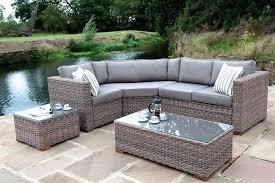 unique costco patio dining sets for amazing of outdoor furniture regarding canada ideas 3