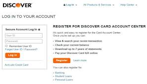 ask for a credit limit increase 6 expert tips how to increase credit limit discover cardrates com