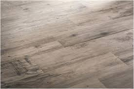 wood grain tile flooring fresh porcelain new basement and ceramic home designing flo