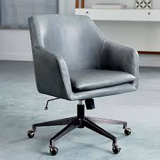 west elm office chair. Fine Office And West Elm Office Chair O