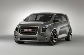 2018 gmc granite. delighful gmc and 2018 gmc granite vehicles