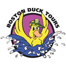 Boston <b>Duck</b> Tours | Boston's Best Sightseeing Tour