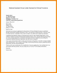 Sample Expository Essay Best Expository Essay Writer Services For Write Assignment