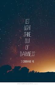 Light And Dark Quotes Simple Light Quotes New Best Dark Quotes About Life And Famous Darkness