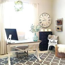 office space decorating ideas. Office Space Decor Interior Design Ideas For Set Best  On Decorating