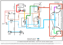 horn relay diagram wiring