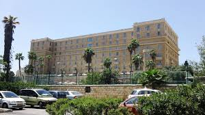 Image result for king david hotel, jerusalem