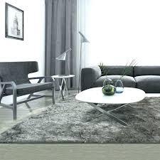 grey living room rug. White Living Room Rug Elegant Grey Or Metro Silk Area .