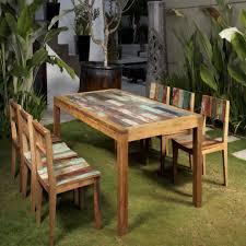 best wood for outdoor furniture australia designs