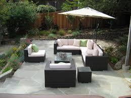 Long Lasting Patio Furniture