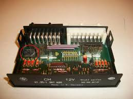 now i m looking for that specific tipe of resistors a serpentine type i hope to fix that problem after changing them