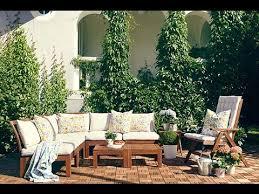 ikea outdoor furniture reviews. Awesome Inspiration Ideas Patio Furniture Ikea Canada Uk Review Singapore Cover Hack Acacia Outdoor Reviews I