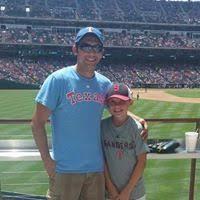 Zachary Coffman (zacharyacoffman) - Profile | Pinterest