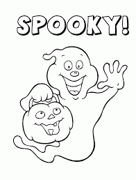 Small Picture 50 Free Printable Halloween Coloring Pages For Kids Coloring