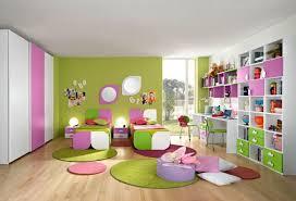 funky black bedroom furniture - Funky Bedroom Furniture Design .