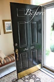 black front door hardware. Full Image For Inspirations Black Front Door Hardware 61 Matte Updating The N