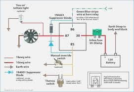 honeywell fan center wiring diagram quick start guide of wiring honeywell fan center wiring diagram neveste info furnace fan center wiring diagram fan control center wiring diagram