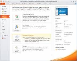 microsoft windows 2010 free download microsoft office 2010 free download